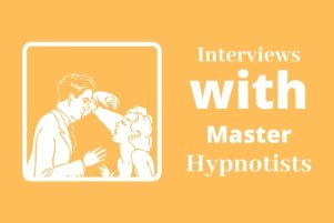 online hypnotherapy clinic