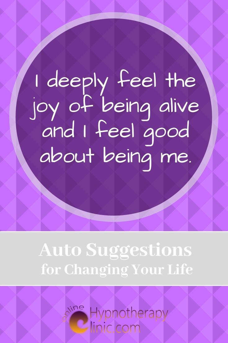 auto-suggestions-affirmations-title-2-min.jpg