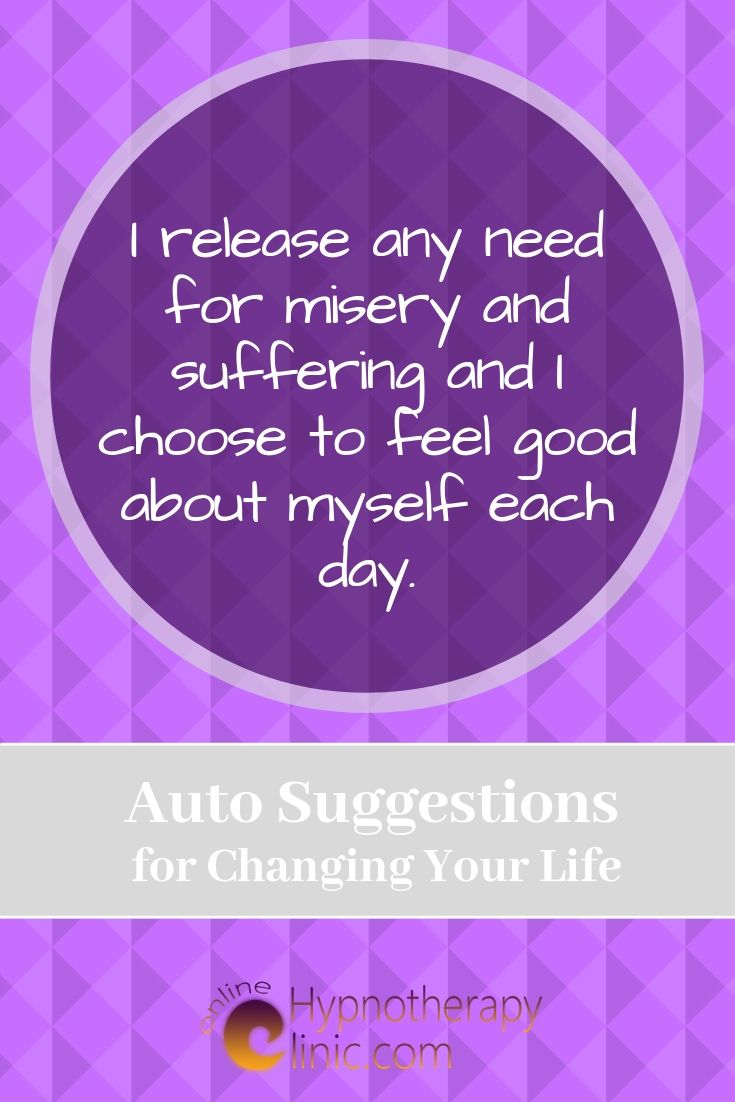 auto-suggestions-affirmations-title-3-min.jpg