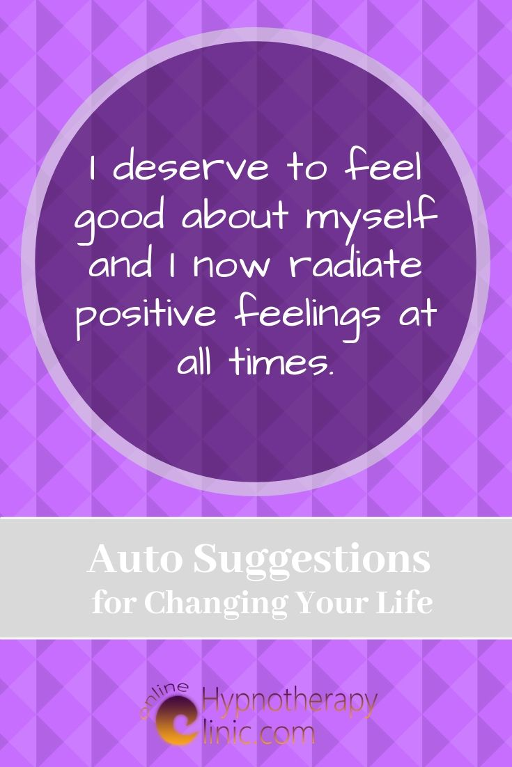 auto-suggestions-affirmations-title-4-min.jpg