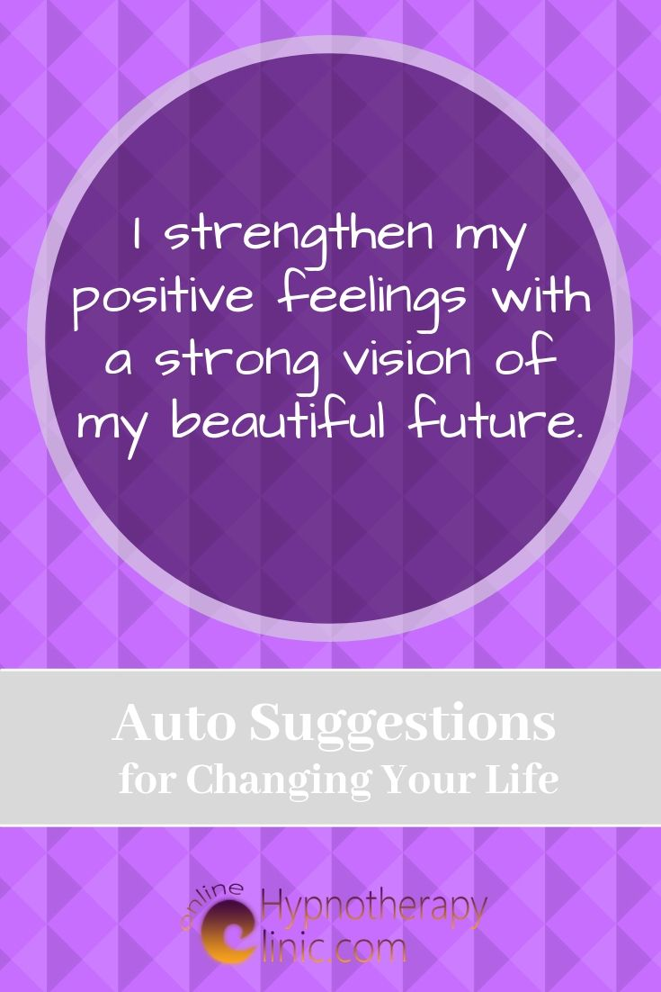 auto-suggestions-affirmations-title-6-min.jpg