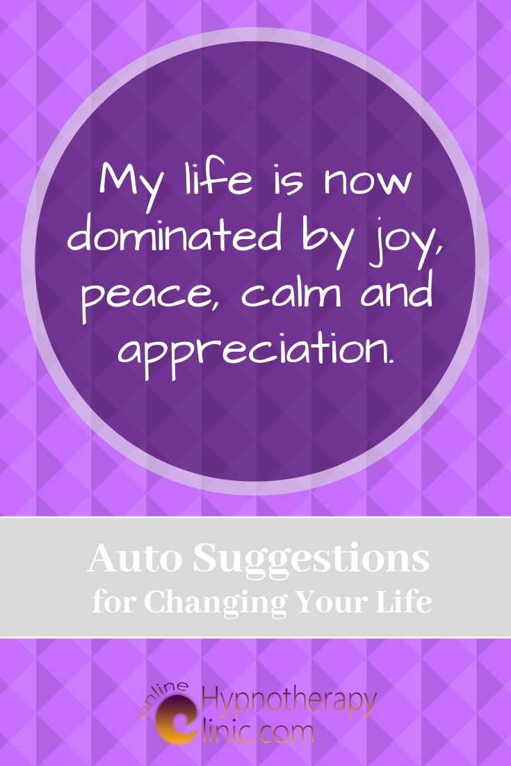 auto-suggestions-affirmations-title-9-min.jpg