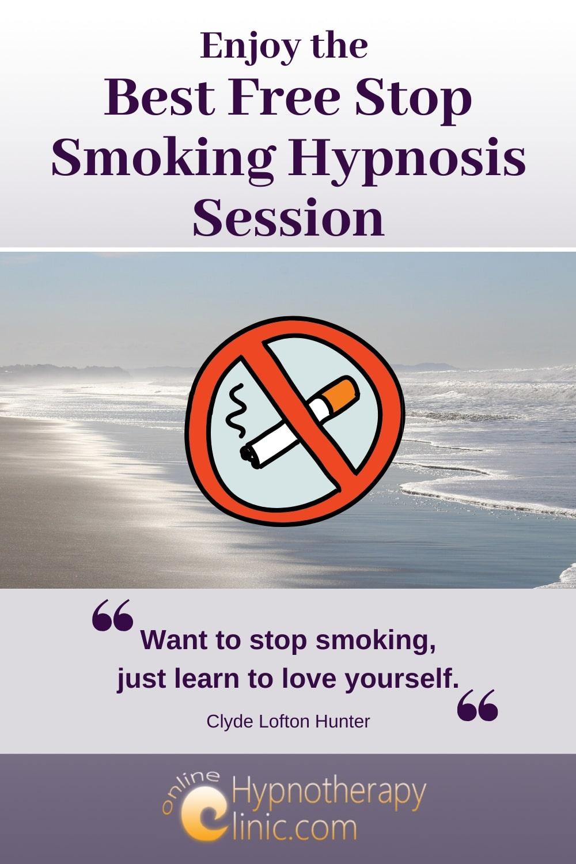 meilleure hypnose gratuite pour arrêter de fumer