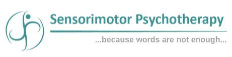 sensorimotor psychotherapist