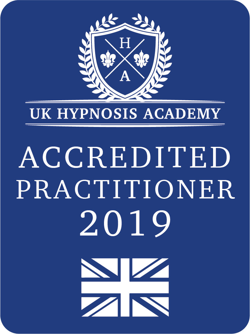 uk hypnosis academy registered practitioner